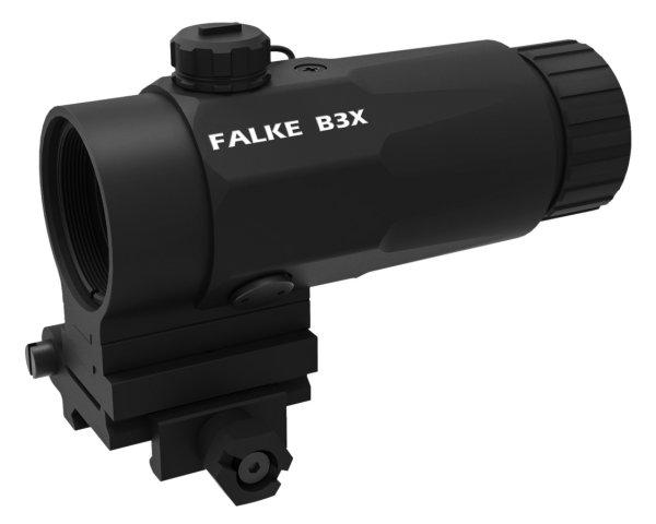 Falke B3X Vergrößerungsmodul