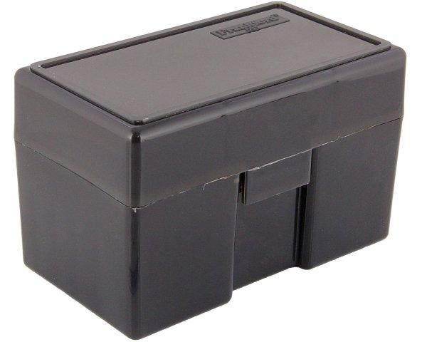 Frankford Arsenal  Munitionsbox