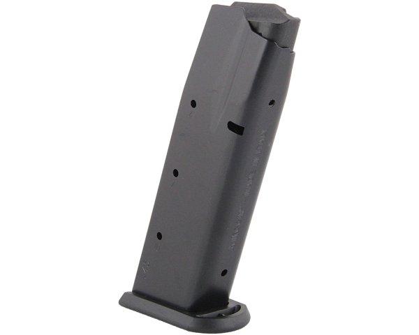 Mec-Gar Magazin für Tanfoglio LF - 10 Schuss