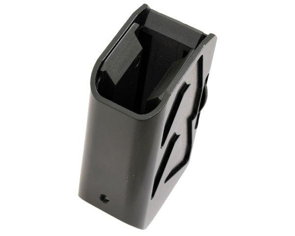 DAA Single Stack Adapter für Alpha-X