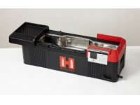 Foto 2: Hornady Hot Tub Ultraschallreiniger