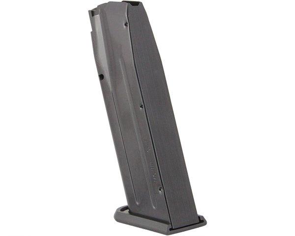 Mec-Gar Magazin für Tanfoglio LF - 17 Schuss