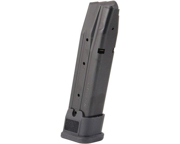 Sig Sauer Magazin für P320 Full Size - 9mm - 21 Schuss