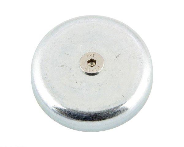 DAA Magnet für Single Stack Racer Magazinhalter