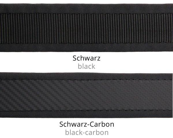 Höppner und Schumann  SpeedRig 2.0 Premium