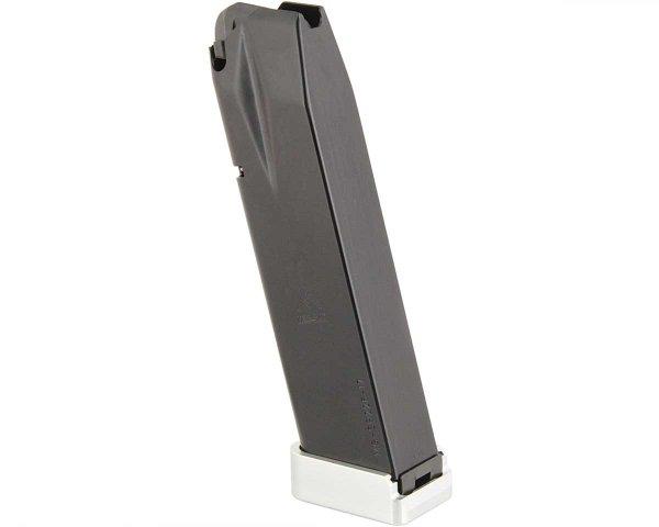 Mec-Gar Magazin für Sig Sauer P226- X5 19 Schuss