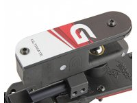 Foto 5: Ghost Ultimate EVO Holster