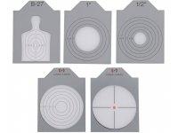 Foto 5: Laser Ammo Laser PET Electronic Target II