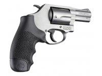 Foto 3: Hogue Griff für S&W Revolver J-Rahmen R.B.