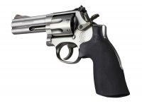 Foto 1: Hogue Griff für Smith & Wesson K / L Rahmen