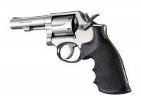 Hogue Griff für S&W Revolver K-/L-Rahmen S.B.