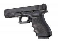 Hogue Griff Handall für grosse Pistolen
