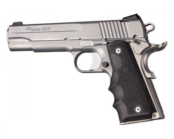 Für Pistolen