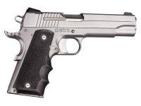 Foto 2: Hogue Griff für Colt 1911 und Clone - mit Fingerrillen