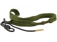 Foto 2: Hoppes Bore Snake Waffenreinigungsschnur für Kurzwaffen