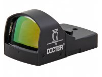 Foto 1: Docter sight II plus 3,5 Dot