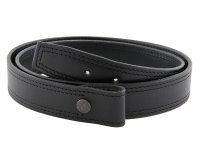 Sickinger Profi Belt