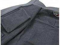 Foto 3: Sig Sauer D5 Softshell Jacke