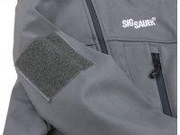 Foto 4: Sig Sauer D5 Softshell Jacke