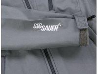 Foto 5: Sig Sauer D5 Softshell Jacke