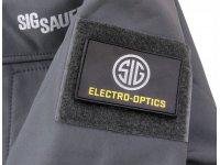 Foto 2: Sig Sauer Patch SIG ELECTRO-OPTICS