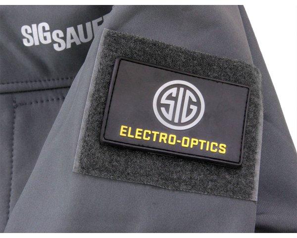 Sig Sauer Patch SIG ELECTRO-OPTICS
