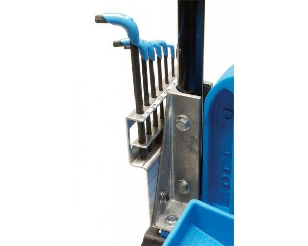 Dillon Dillon 550/XL750 Werkzeughalter mit Schraubenschlüssel