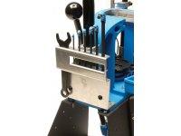 Foto 3: Dillon Dillon 550/XL750 Werkzeughalter mit Schraubenschlüssel