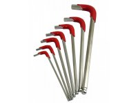 DAA Hex Key Set