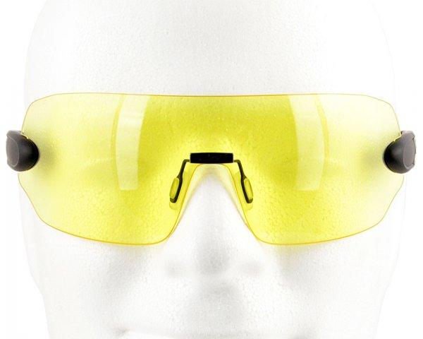 Wiley X Schutzbrillenset  Detection - mit  3 Gläsern