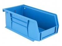 Dillon Patronen-Auffangbox für RL550/XL650/XL750
