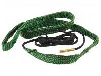 Foto 3: Hoppes Bore Snake Waffenreinigungsschnur für Langwaffen
