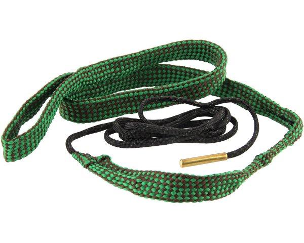 Hoppes Bore Snake Waffenreinigungsschnur für Langwaffen
