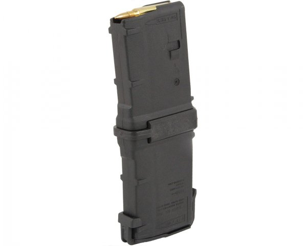 Mag|Coupler AR15/M4/M16