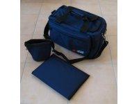 Foto 4: CED Expert Range Bag
