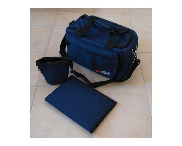 CED Expert Range Bag