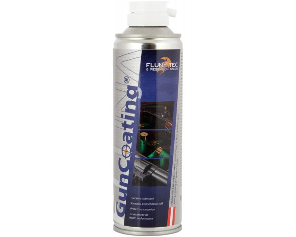 Fluna Tec Gun Coating, 300ml