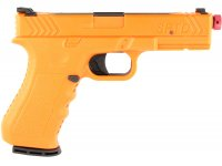 Laser Ammo Glock Pro Laser Trainingspistole