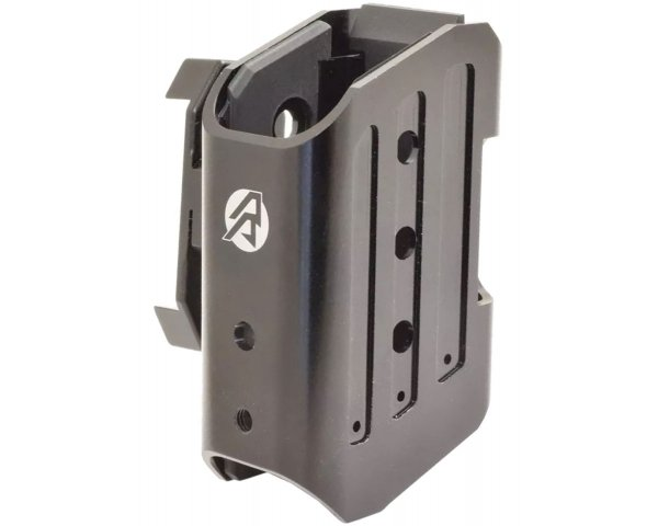 DAA Alpha-Xi Magazinhalter ohne Inlay