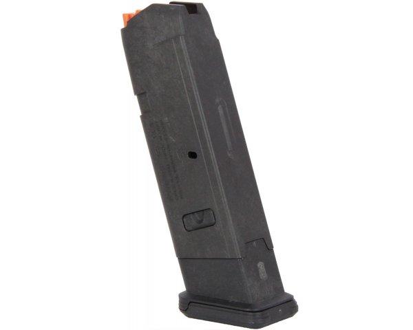 Magpul PMAG Glock 17