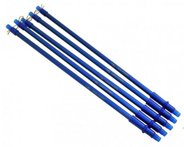 DAA Primer Pickup Tubes - 5Pack