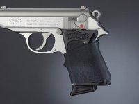 Hogue Griff Handall für kleine Pistolen