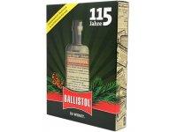 Foto 2: Ballistol Universalöl 100ml Historische Edition