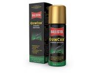 Ballistol Keramik-Waffenöl Spray 50ml