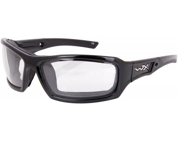 Wiley X Schutzbrille ECHO