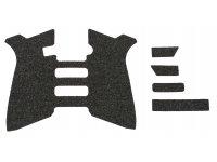 Toni System Grip Tape für Glock 17