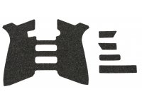 Toni System Grip Tape für Glock 19