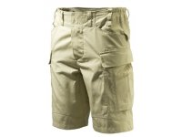 Beretta BDU Field Shorts