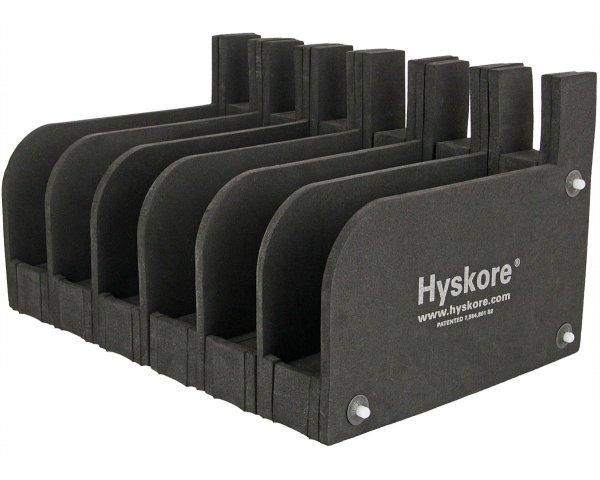 Hyskore Halter für 6 Kurzwaffen
