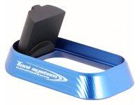 Toni System Magazintrichter Standard für Glock Gen. 4